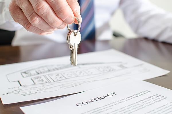 PropertyRenting