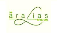 Aralias